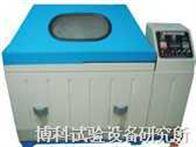 YWX/Q-250盐雾试验箱