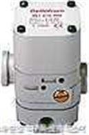 T-1000 电气转换器