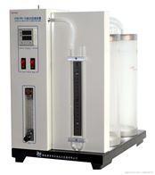 JSR1503冷滤点吸滤装置