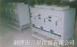 SXT-12-16-4B箱式梯度电阻炉