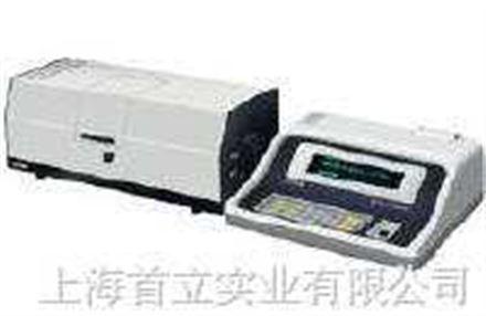 COH-300A型颜色/油/混浊度测量设备