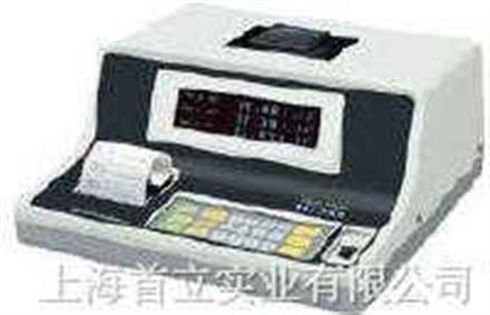 表面反射测量仪光泽计