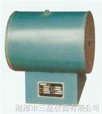 SK-2-10管式电炉