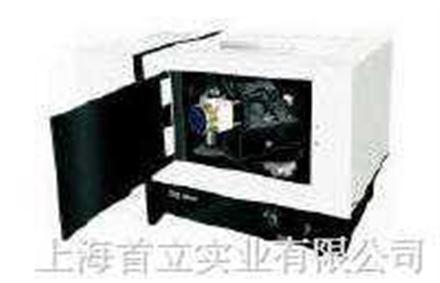 DDS-5000型三维分光可变角色差计