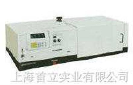 LCD用玻璃/反射镜头透过率和反射率测定仪