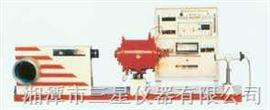 GWW-1700高温物性仪(高温显微镜)