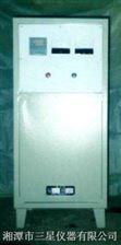 电器控制柜