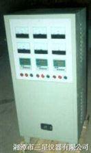 电器控制柜三相