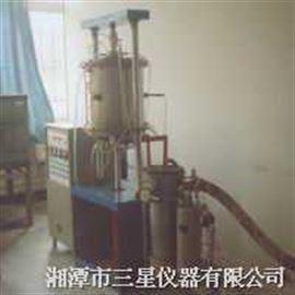 RY-10-14热压烧结炉