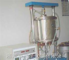 RY-10-14热压炉