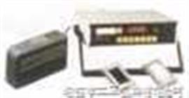 KGZ-1C型智能化光泽度仪