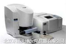 Spectrum Spotlight 200 傅立叶变换红外显微镜系统