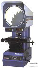 PJ-A3010F-100三丰投影仪PJ-A3010F-100