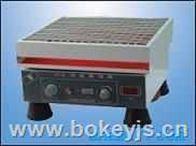 HY-5HY-5回旋式振荡器