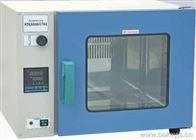 DHG-101-1鼓风干燥箱