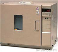 DHG202-4鼓风干燥箱
