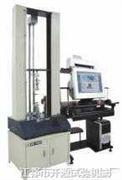 光纤光缆拉力机/光纤光缆拉力试验机