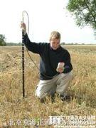 土壤剖面水分仪