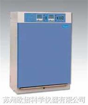 平衡式恒温恒湿箱