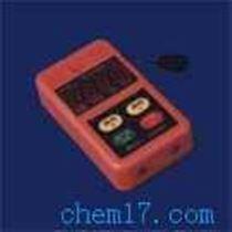 2F臭氧檢測儀