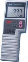 B1甲醛氣體檢測儀