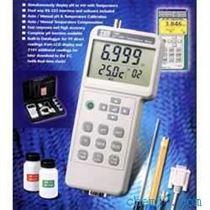 8601酸度計