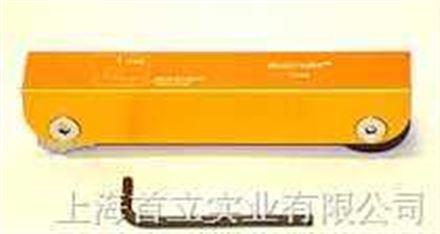 十字切割附着力测量仪