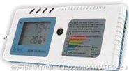 ZG106手持式二氧化碳监测仪供应气体检测仪