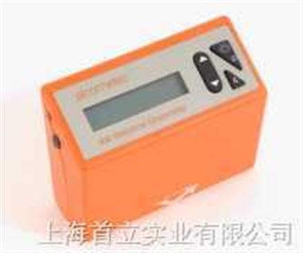 统计型微型光泽度仪