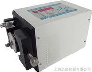 DDBT智能型系列蠕动泵恒流泵