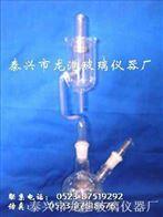 廠家直銷,鹵素鏈烷發生器,玻璃儀器生產廠家