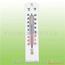 塑料/木制温度计