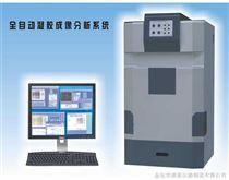 ZF-268全自動凝膠成像分析系統