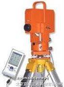 激光隧道断面检测仪