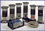 便携式恒电压X射线系统
