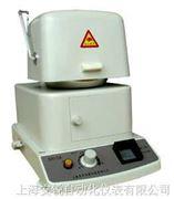 水份快速测定仪SH10A/SC-10