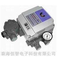 YT-1000LSm13电气阀门定位器