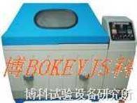 YWX/Q-1000盐雾腐蚀试验箱