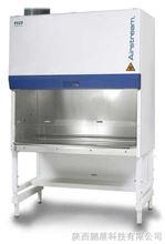 AB2-4S1B2型二级生物安全柜