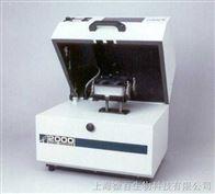GenoGrinder2000高通量均质仪