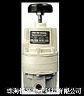 T-77真空调压器