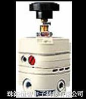 T-10T-10型精密调压器
