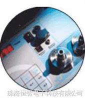 EASIDEW便携式湿度仪