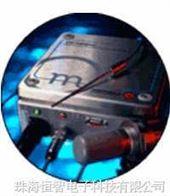 OPTIDEW高性能光学露点变送器厂家