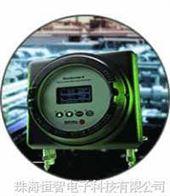 PROMET Eexd防爆型湿度分析仪