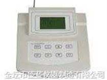 DDSJ-308A點陣式數顯電導率儀