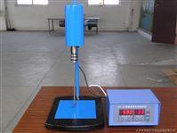 ZWJ-1A搅拌器