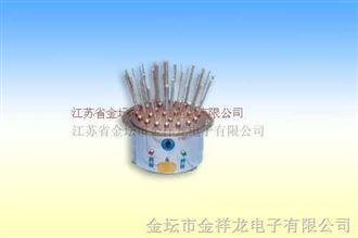 DHT型玻璃仪器烘干器