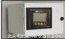 GPR-1600 UHP ppb 氧分析仪