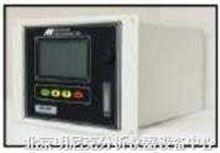 GPR-1600 ppm 氧分析仪